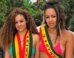 Ethiopian Beautifuls